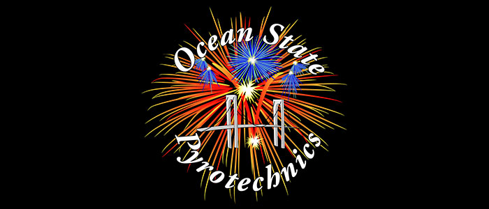 Ocean State PyroTechnics