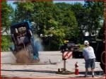 RIPD Car Drop Test